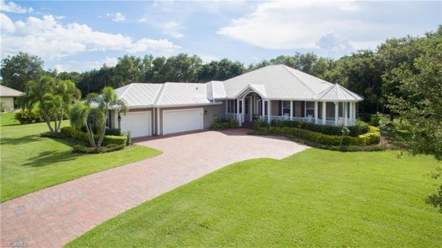 12010 Nokomis Ct, Fort Myers, FL 33905 (MLS #218044342) :: The New Home Spot, Inc.