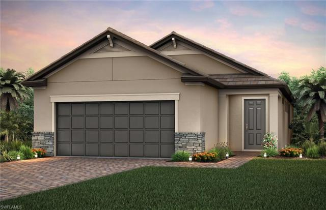 12025 Moorehouse Pl, Fort Myers, FL 33913 (MLS #218044429) :: Clausen Properties, Inc.