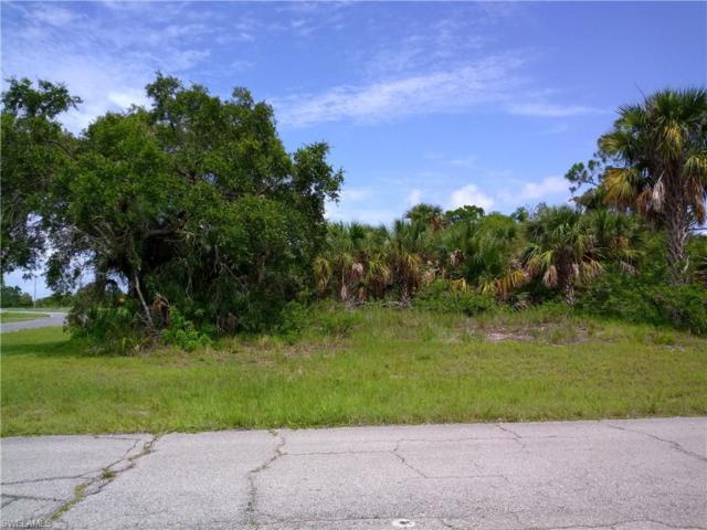 N Hilton Cir, Labelle, FL 33935 (MLS #218044432) :: Clausen Properties, Inc.