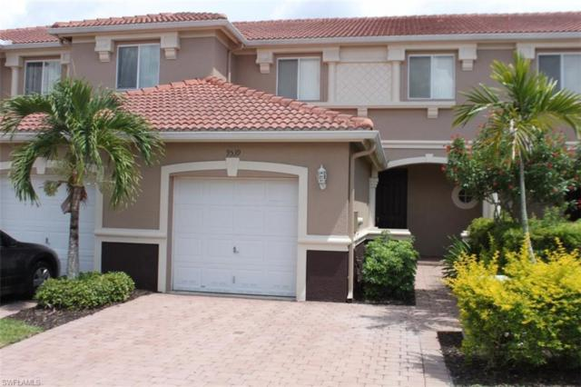 9539 Roundstone Cir, Fort Myers, FL 33967 (MLS #218044437) :: RE/MAX DREAM