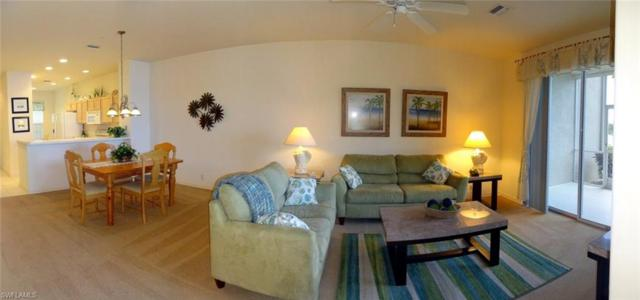 17100 Bridgestone Ct #103, Fort Myers, FL 33908 (MLS #218044477) :: RE/MAX Realty Group