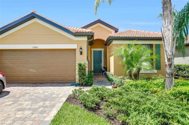 12066 Winfield Cir, Fort Myers, FL 33966 (MLS #218044482) :: RE/MAX DREAM