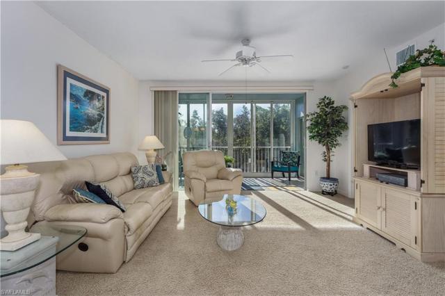 6691 Estero Blvd #101, Fort Myers Beach, FL 33931 (MLS #218044502) :: RE/MAX DREAM