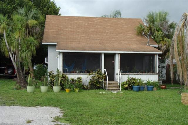 1343 River Rd, North Fort Myers, FL 33903 (MLS #218044513) :: Clausen Properties, Inc.