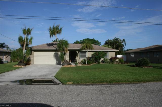 15680 Lake Candlewood Dr, Fort Myers, FL 33908 (MLS #218044516) :: Clausen Properties, Inc.