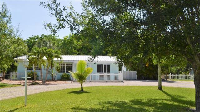 16460 Arbor Ridge Dr, Fort Myers, FL 33908 (MLS #218044521) :: Clausen Properties, Inc.