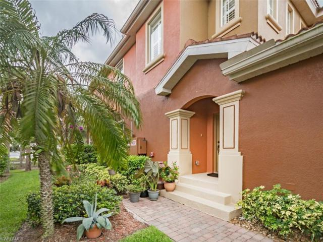 14881 Reflection Key Cir #1221, Fort Myers, FL 33907 (MLS #218044619) :: The Naples Beach And Homes Team/MVP Realty