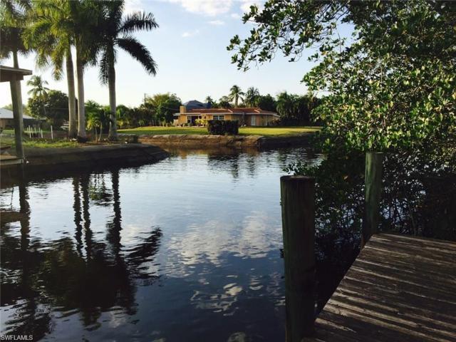 18250 Pioneer Rd, Fort Myers, FL 33908 (MLS #218044637) :: Clausen Properties, Inc.