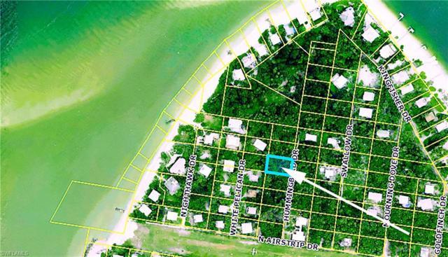 170 Hummingbird Dr, Captiva, FL 33924 (MLS #218044887) :: RE/MAX Realty Team
