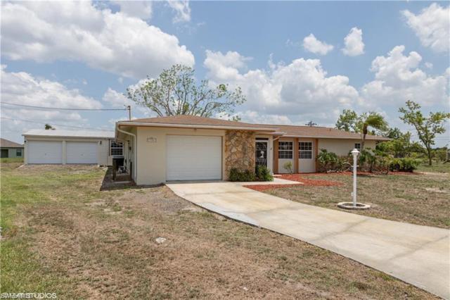 117 Waterview Ave, Lehigh Acres, FL 33936 (MLS #218044937) :: Clausen Properties, Inc.