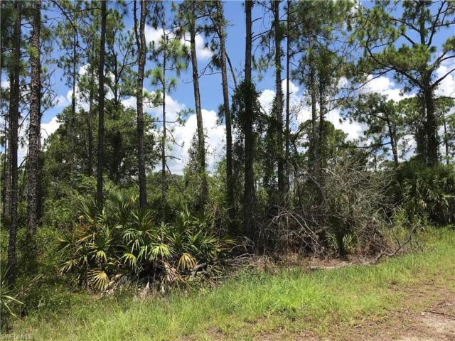 2121 Scott Ave, Alva, FL 33920 (MLS #218045072) :: Clausen Properties, Inc.