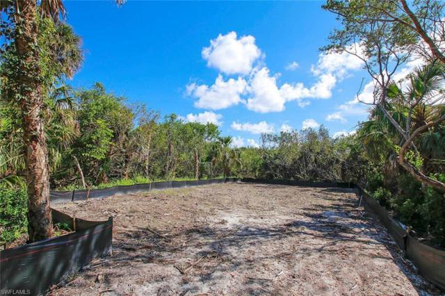 5170 Sea Bell Rd, Sanibel, FL 33957 (MLS #218045079) :: RE/MAX Realty Team