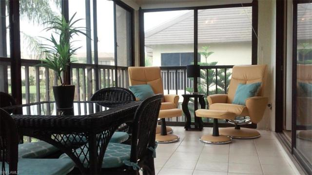 5850 Trailwinds Dr #726, Fort Myers, FL 33907 (MLS #218045110) :: The Naples Beach And Homes Team/MVP Realty