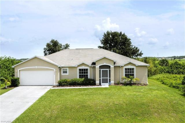3828 Hyde Park Dr, Fort Myers, FL 33905 (MLS #218045229) :: Clausen Properties, Inc.