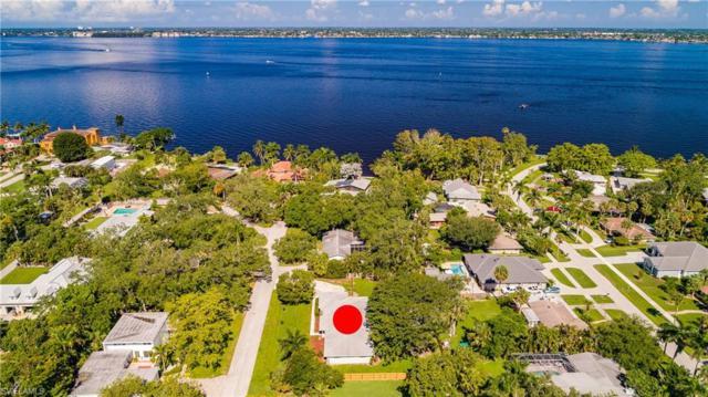 1223 Logan Ln, Fort Myers, FL 33919 (MLS #218045251) :: Clausen Properties, Inc.