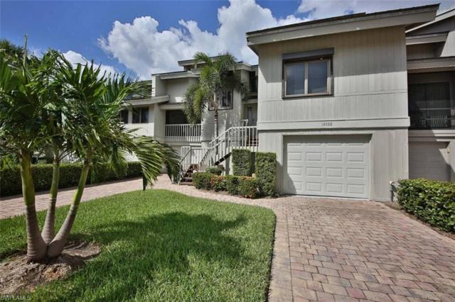 14588 Jonathan Harbour Dr S, Fort Myers, FL 33908 (MLS #218045257) :: The New Home Spot, Inc.