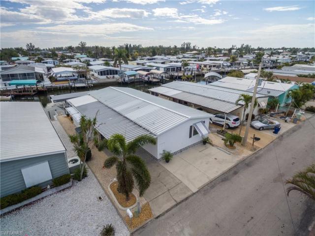 3024 Bounty Ln, St. James City, FL 33956 (MLS #218045266) :: Clausen Properties, Inc.