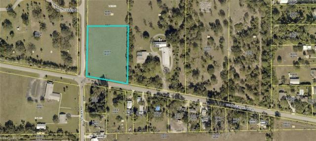 4411 Staley Rd, Fort Myers, FL 33905 (MLS #218045324) :: Clausen Properties, Inc.