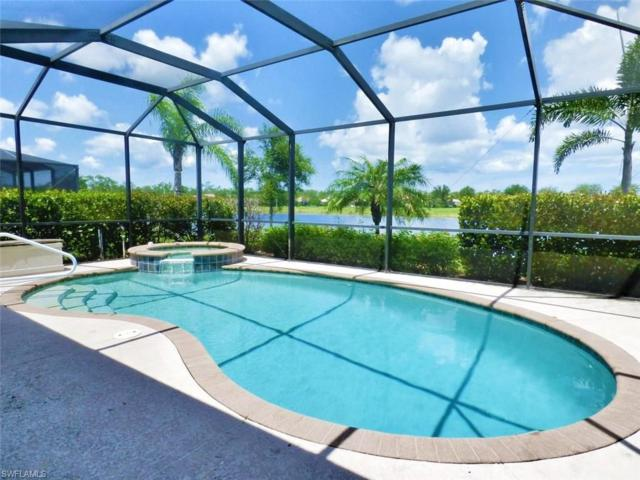 8051 Princeton Dr, Naples, FL 34104 (MLS #218045380) :: Clausen Properties, Inc.
