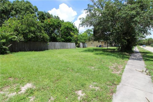 290 Delray Ave, Fort Myers, FL 33905 (MLS #218045426) :: RE/MAX Realty Team