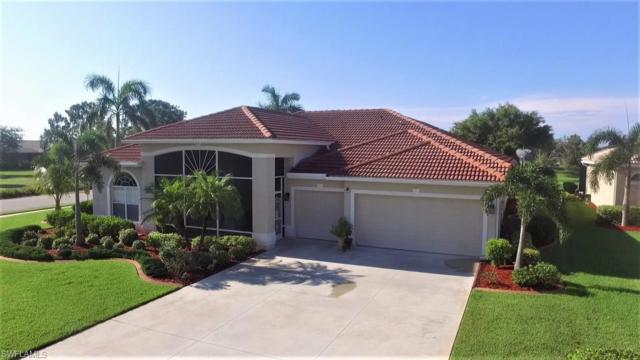 4751 Lambeth Ct, Lehigh Acres, FL 33973 (MLS #218045534) :: RE/MAX Realty Group