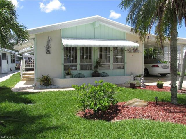 11331 Azalea Ln, Fort Myers Beach, FL 33931 (MLS #218045541) :: RE/MAX Realty Group