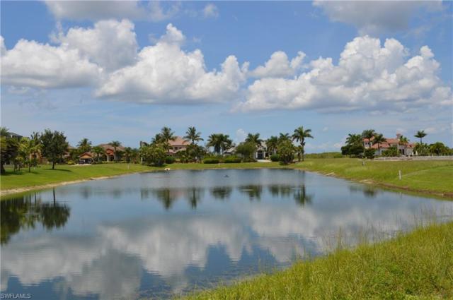 898 W Cape Estates Cir, Cape Coral, FL 33993 (MLS #218045573) :: Clausen Properties, Inc.