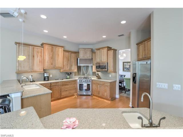 13411 Electron Dr, Fort Myers, FL 33908 (MLS #218045622) :: The New Home Spot, Inc.