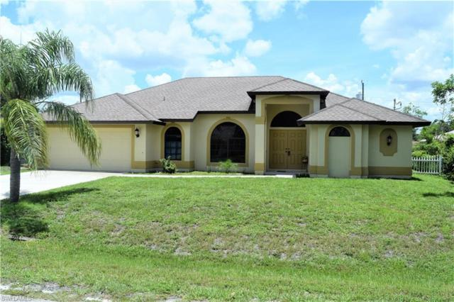 2220 Parkview Dr, Fort Myers, FL 33905 (MLS #218045673) :: Clausen Properties, Inc.