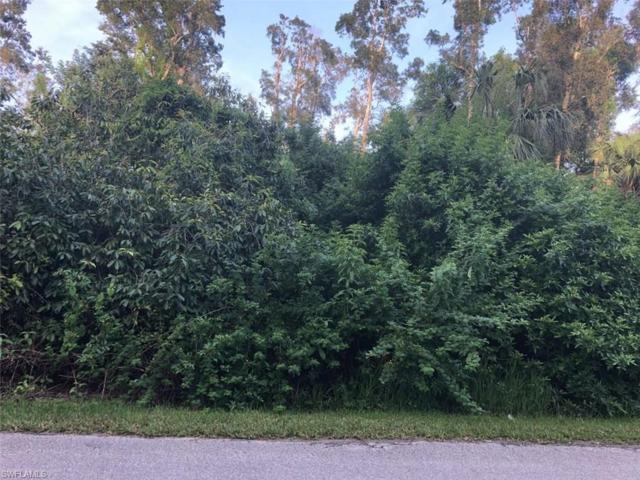 16661 Amazon Ln, Fort Myers, FL 33908 (MLS #218045703) :: Clausen Properties, Inc.