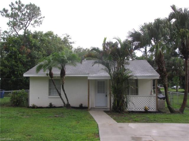 537 Capitol St, North Fort Myers, FL 33903 (MLS #218045746) :: Clausen Properties, Inc.