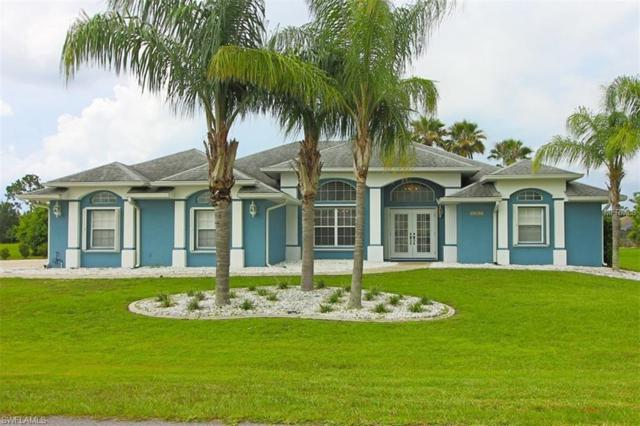 26047 Salonika Ln, Punta Gorda, FL 33983 (MLS #218045756) :: Clausen Properties, Inc.