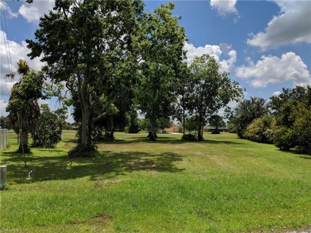 16090 Dinal Dr, Punta Gorda, FL 33955 (MLS #218045805) :: Clausen Properties, Inc.