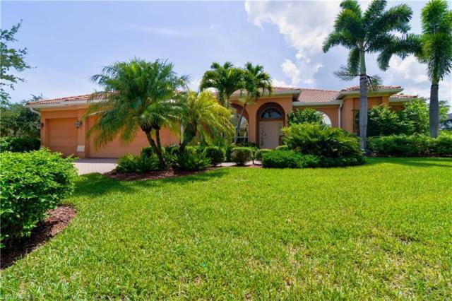 14040 Village Pond Dr, Fort Myers, FL 33908 (#218045817) :: The Key Team