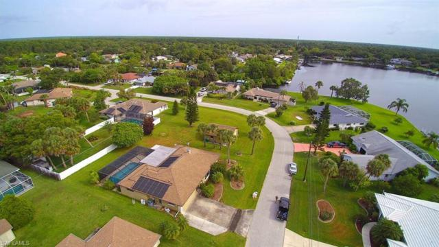 18409 Driggers Ave, Port Charlotte, FL 33948 (MLS #218045921) :: Clausen Properties, Inc.