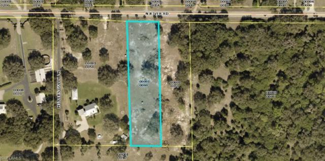 23160 N River Rd, Alva, FL 33920 (MLS #218045947) :: Clausen Properties, Inc.