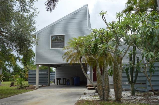 4515 Lake Heather Cir, St. James City, FL 33956 (MLS #218046019) :: Clausen Properties, Inc.