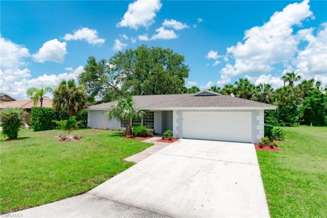2680 47th St SW, Naples, FL 34116 (MLS #218046066) :: RE/MAX Realty Team
