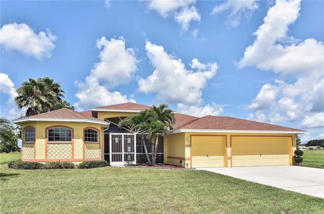 16369 Branco Dr, Punta Gorda, FL 33955 (MLS #218046119) :: RE/MAX Realty Team