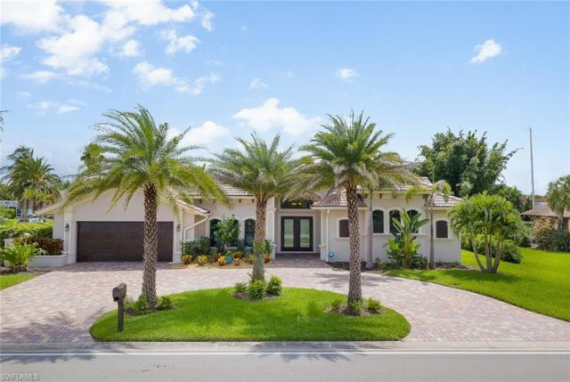 6798 Griffin Blvd, Fort Myers, FL 33908 (MLS #218046148) :: RE/MAX Realty Group