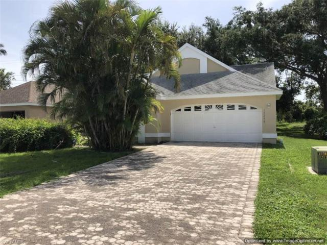15298 Cricket Ln, Fort Myers, FL 33919 (MLS #218046170) :: RE/MAX Realty Team