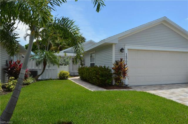14704 Olde Millpond Ct, Fort Myers, FL 33908 (MLS #218046197) :: RE/MAX Realty Group