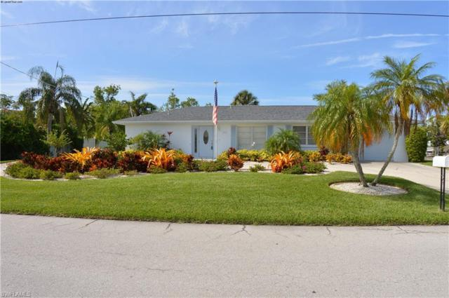30 Fairview Blvd, Fort Myers Beach, FL 33931 (MLS #218046213) :: RE/MAX Realty Group