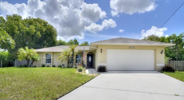 3315 Oasis Blvd, Cape Coral, FL 33914 (MLS #218046234) :: The New Home Spot, Inc.