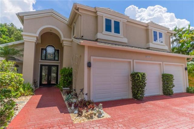 8301 Casa Del Rio Ln, Fort Myers, FL 33919 (MLS #218046244) :: RE/MAX DREAM