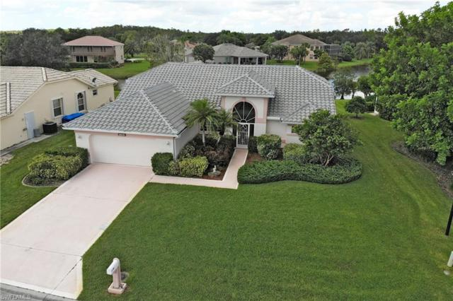 8291 Arborfield Ct, Fort Myers, FL 33912 (MLS #218046255) :: The Naples Beach And Homes Team/MVP Realty