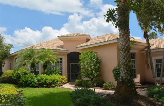 7916 Glenfinnan Cir, Fort Myers, FL 33912 (MLS #218046380) :: RE/MAX Realty Team