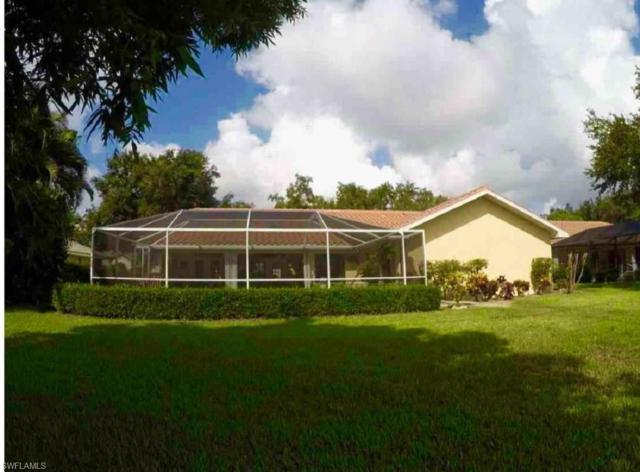 13140 Parkline Dr E, Fort Myers, FL 33913 (MLS #218046410) :: Clausen Properties, Inc.