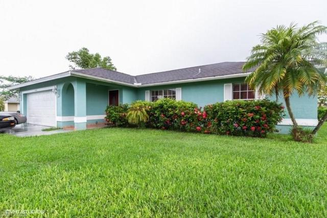 5044 20th Pl SW, Naples, FL 34116 (MLS #218046431) :: Clausen Properties, Inc.