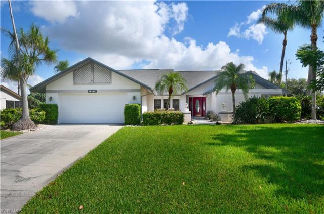 1713 Palaco Grande Pky, Cape Coral, FL 33904 (MLS #218046605) :: Clausen Properties, Inc.